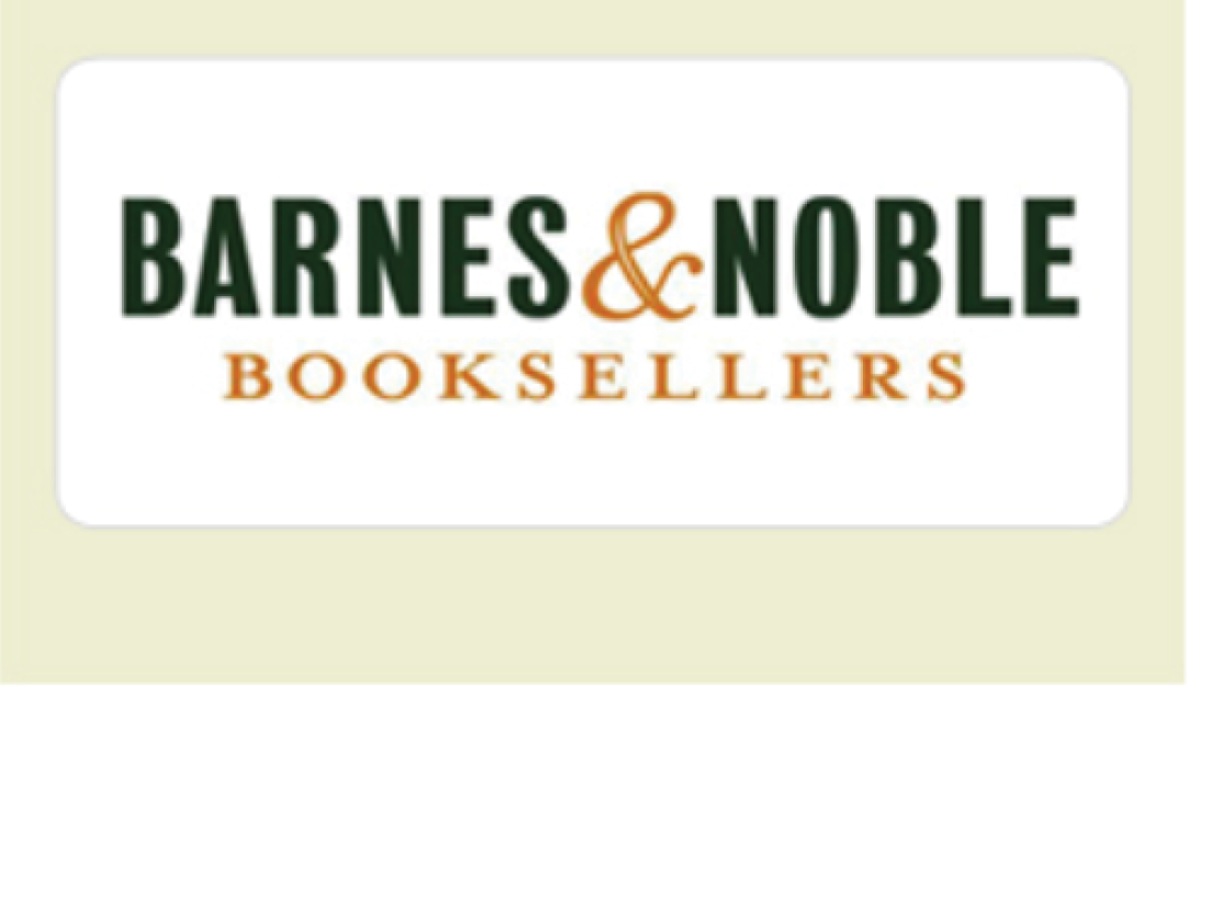Life with the Elderberries Barns & Noble