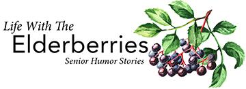 Elderberries-Logo